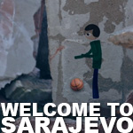 Marathon-WelcomeToSarajevo