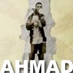 Clip-Film-Ahmad copie