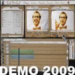 Clip-Film-Demo2009