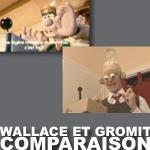 Clip-Film-WallaceGromit-COMPAR