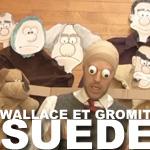 Clip-Film-WallaceGromit