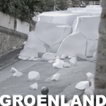 Clip-Film-groenland