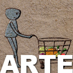 FDC-Arte-Chronique-Environnement
