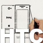 FDC-HTC-1