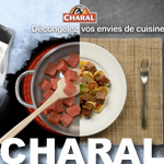 Film-Commande-charal