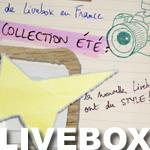 Film-Commande-livebox