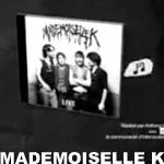 Film-Commande-mademoiselleK