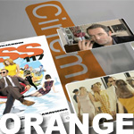 Film-Commande-orange2