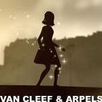 Film-Commande-van-cleef-1