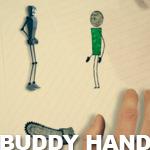 Marathon-BuddyHand