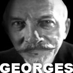 Marathon-Georges