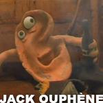 Marathon-JackOuphene