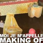 Marathon-MoiJeMakingOf