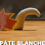 Marathon-PateBlanche