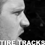 Marathon-TireTracks