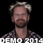 Realisation-Demo2014