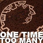 Realisation-OneTimeTooMany